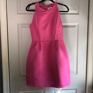 Kate Spade ♠️ Bow Back Cupcake Dress